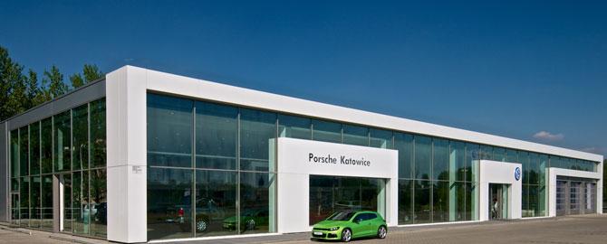 Porsche Inter Auto GmbH & Co KG , Ihr Spezialist fr Volkswagen, Volkswagen Nutzfahrzeuge, Audi, Seat, Skoda, Porsche, Weltauto,Autohaus, Auto, Carconfigurator, Gebrauchtwagen, aktuelle Sonderangebote, Finanzierungen, Versicherungen