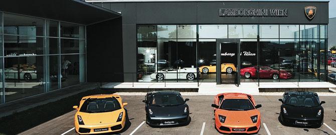 Porsche Inter Auto – Ihr Spezialist für Volkswagen I Volkswagen Nutzfahrzeuge I Audi I SEAT I ŠKODA I Porsche I Das WeltAuto.  Autohaus, Auto, Carconfigurator, Gebrauchtwagen, aktuelle Sonderangebote, Finanzierungen, Versicherungen.
