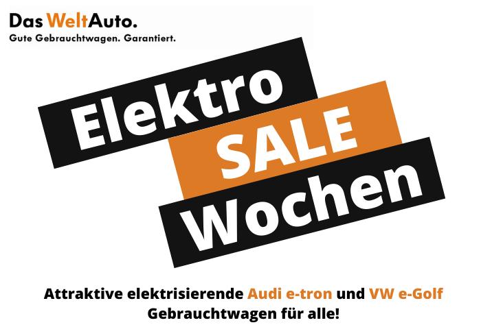 Elektro_Sale_Wochen