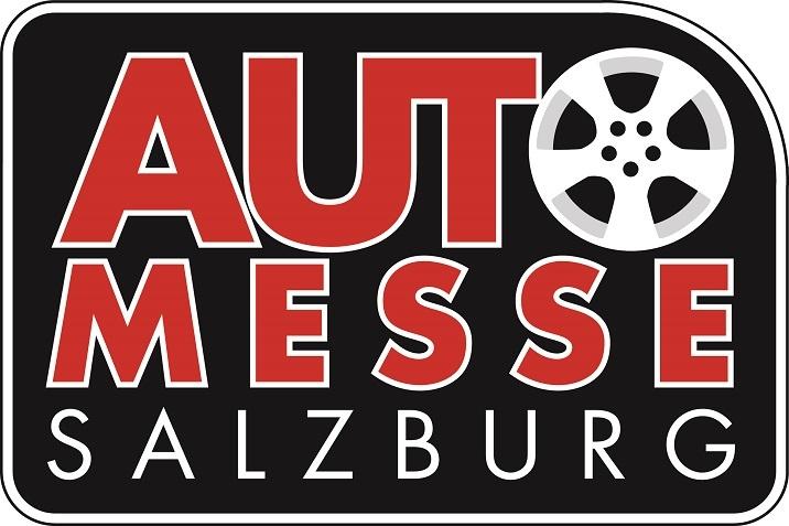 Auto Messe Salzburg